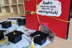 Abschied-Stadtfeldkids_2