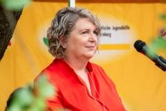 Birgit-Haude_Bereichsleiterin