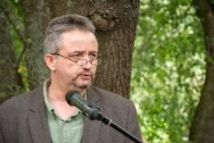 Carsten-Richter_Direktor-der-Fachschule
