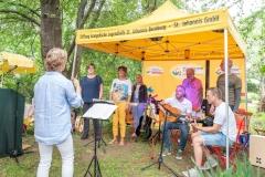 Musikalischer-Einstieg_Fachschulklasse-2020-01-angeleitet-von-Frau-Aehlig
