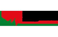 Stiftung Evangelische Jugendhilfe