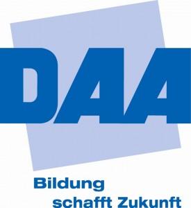 DAA Logo 2009_4C [Konvertiert]