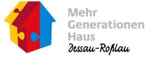 Logo-MGH-De-Ro
