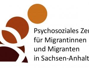 PSZ Logo