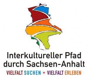 logo_interkultureller_pfad