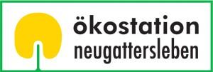 Logo_Oekostation