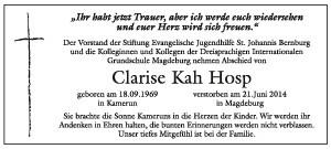 139×60 Anzeige Hosp_KLEIN