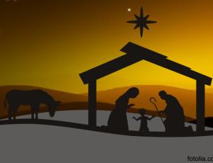 Grafik_Weihnachtsbrief