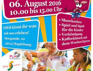 Familienfest-Plakat-A3-v4
