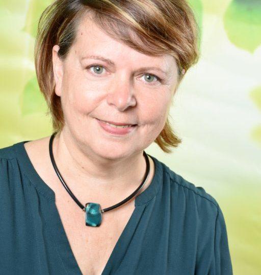 Kathrin Schütz