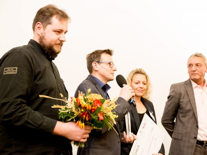 © www.AndreasLander.de