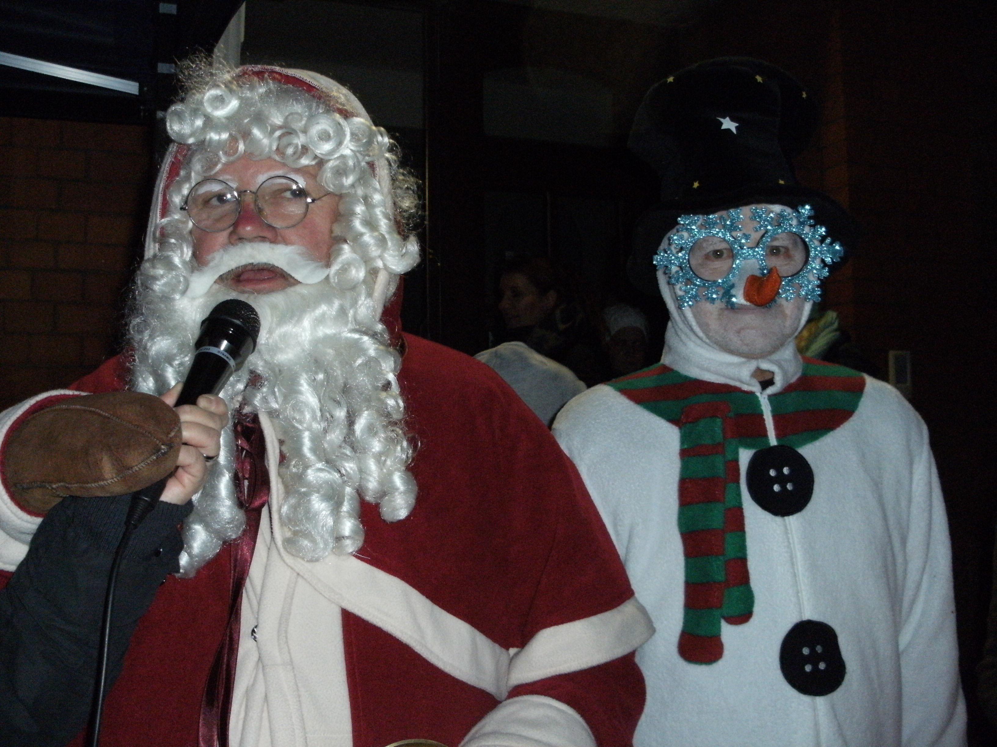 Klettergerüst Spruch : Oh du fröhliche weihnachtszeitu neues klettergerüst für hort