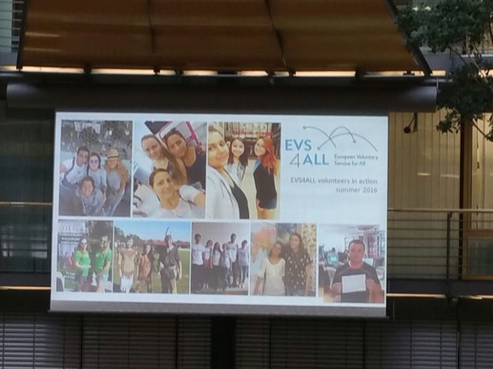 EVS4all 05