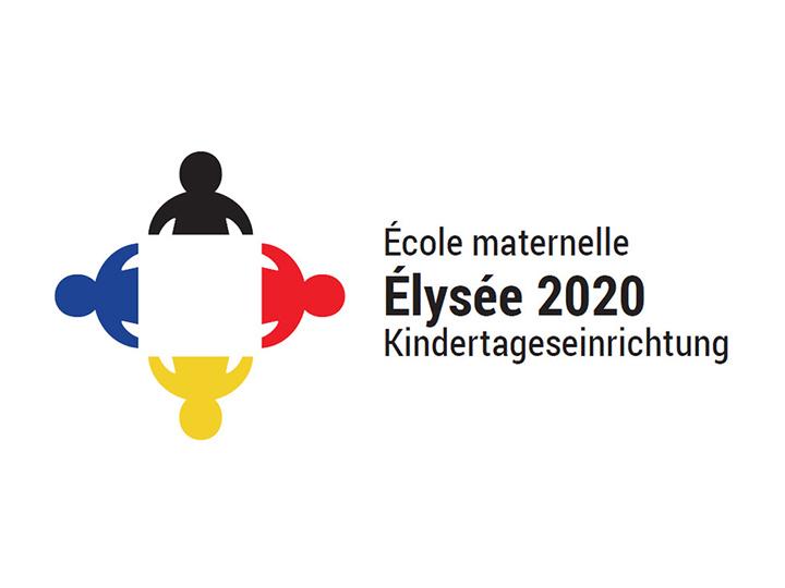 Preis Elysee 2020