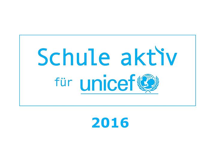 Preis Schule aktiv 2016