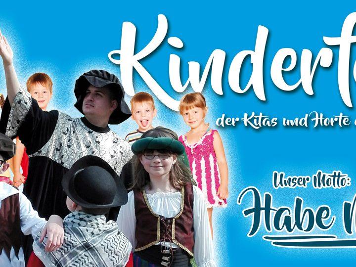 Teaser Kinderfest 2017_web