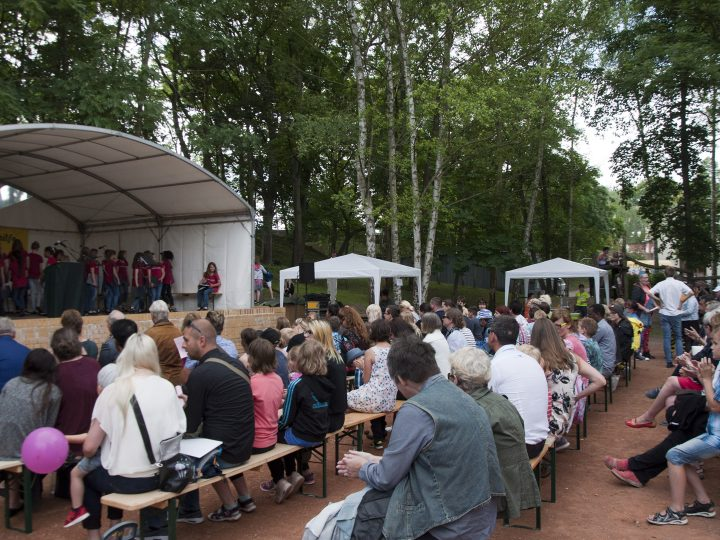 Stiftungsfest_201706