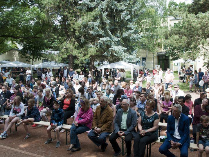 Stiftungsfest_201707
