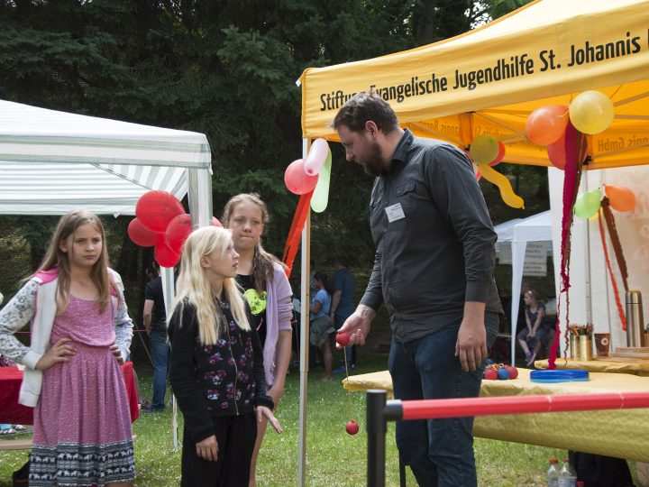 Stiftungsfest_201709