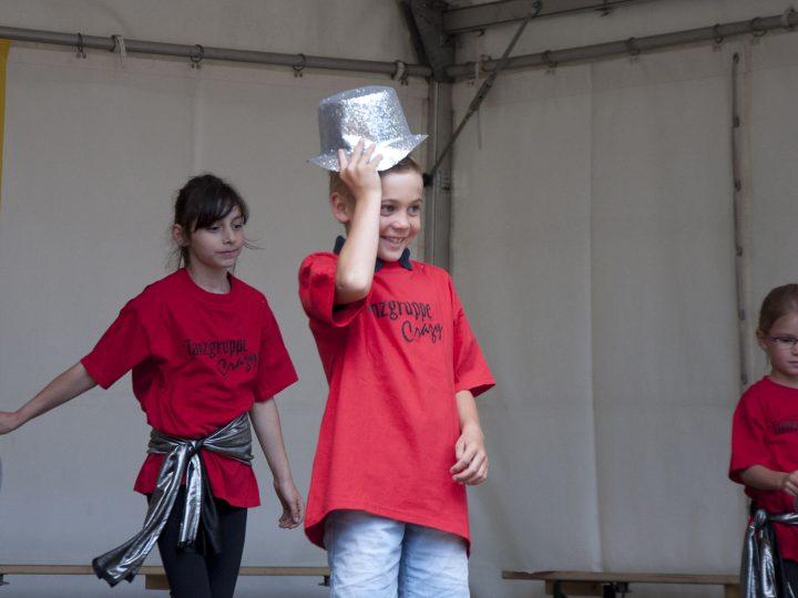 Stiftungsfest_201710