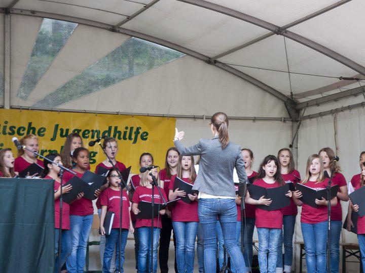 Stiftungsfest_201715