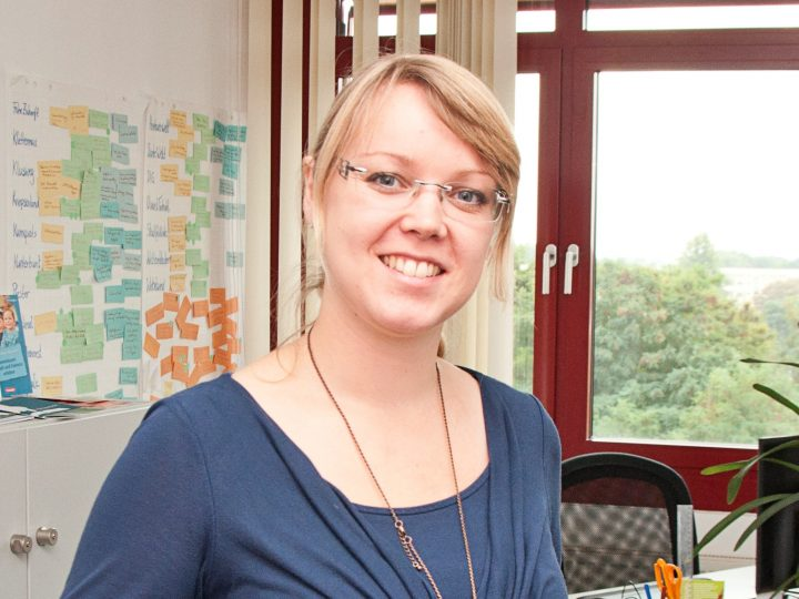 Katja Zwanziger_web
