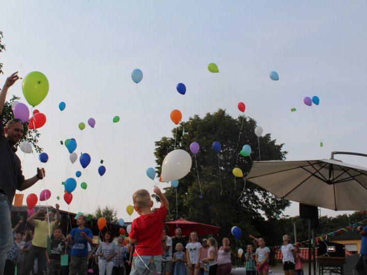 Sommerfest Cörmig10
