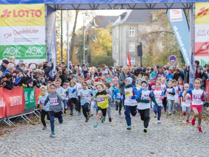 md-marathon 2017 004
