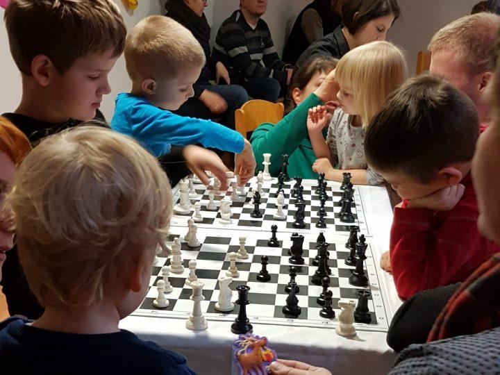 Schach-Kita_1