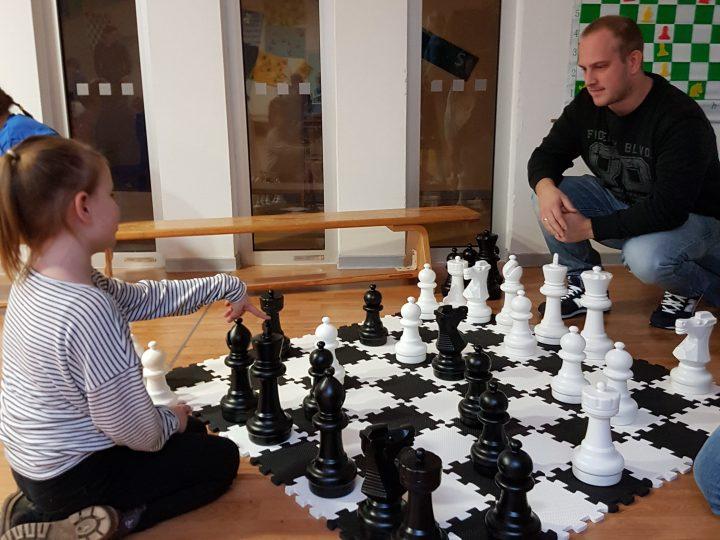 Schach-Kita_2
