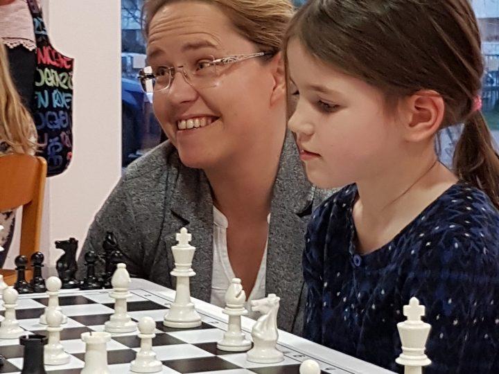 Schach-Kita_3