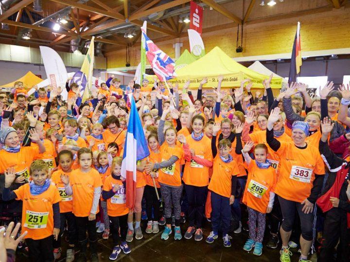 Magdeburg Marathon DIG 2018