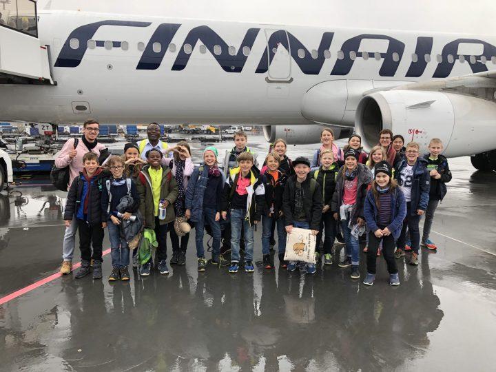 DIG-Finnland-2019-08