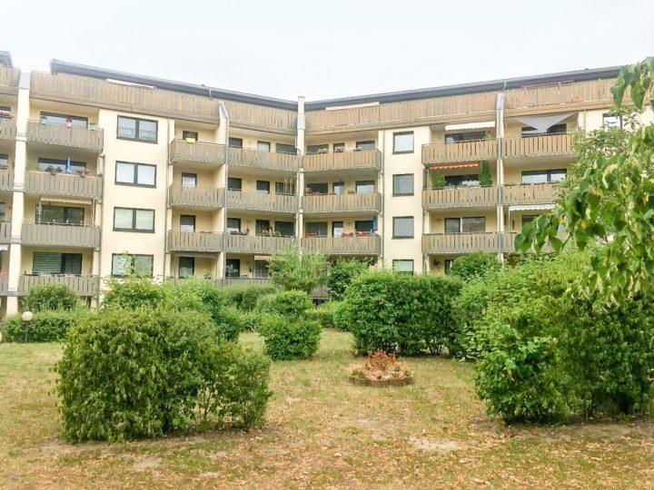 Erziehungsfachstelle-in-Dessau