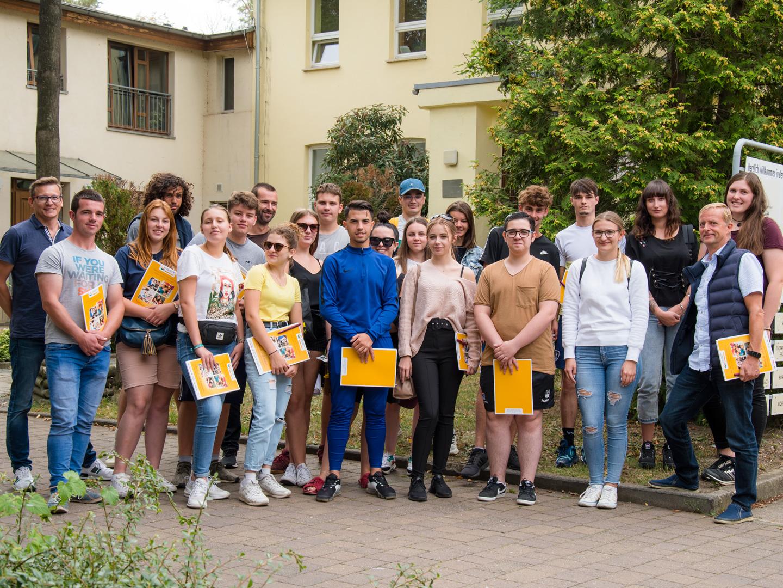 Jugendgruppe-720