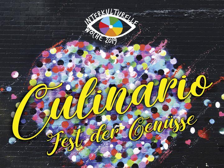 IKW-Culinario-2019