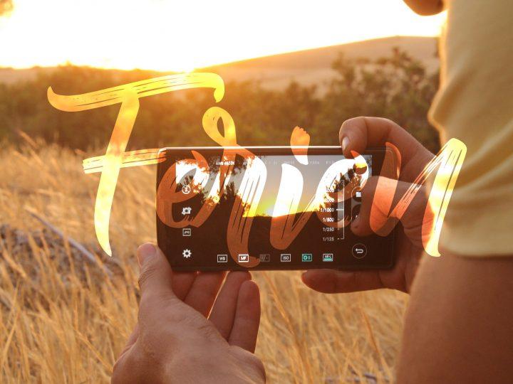 mobile-phone-4294104_1920