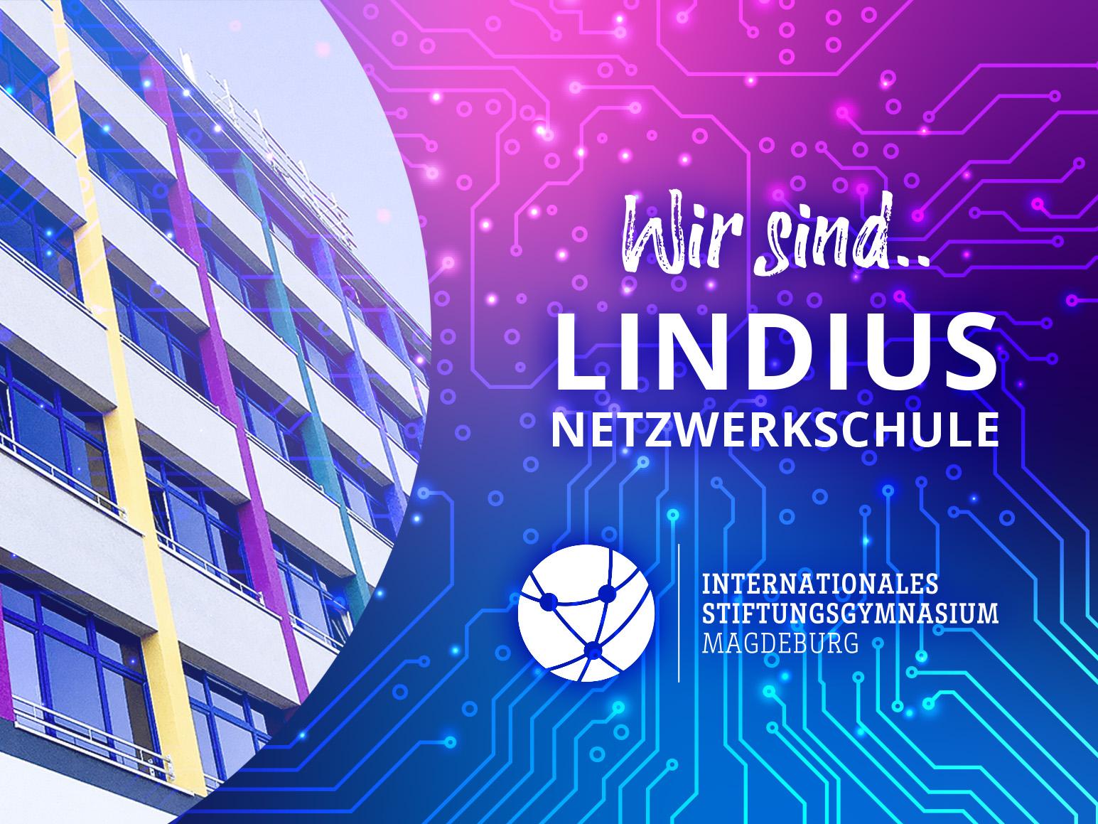Titel-LINDIUS