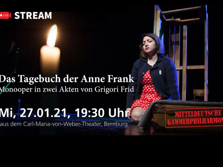 Anne Frank Header neu