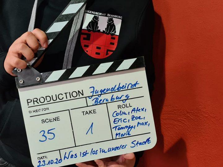 Premiere JBB