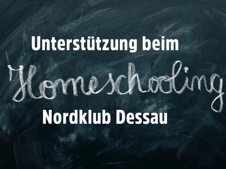 Nordklub Homeschooling
