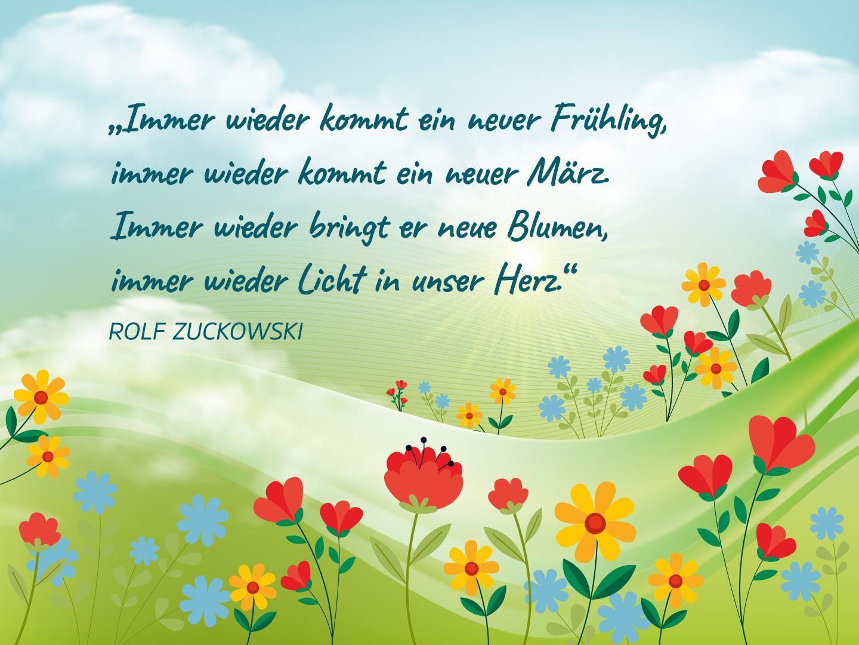 FrühlingsbriefHome