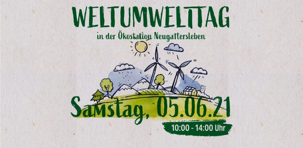 Weltumwelttag2