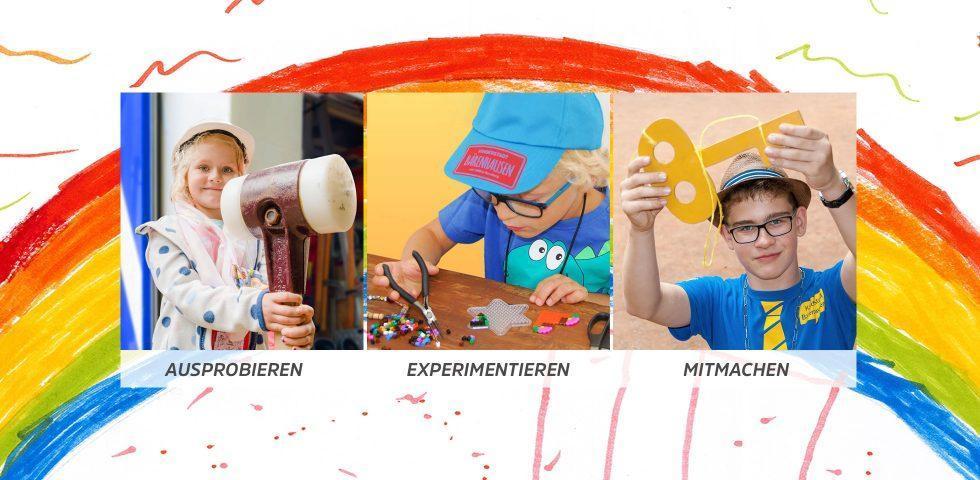 Bärenhausen 2021_1