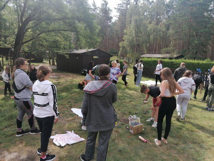 Feriencamp Radis 2021 04